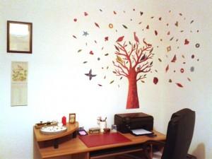 Studio P.zza Istria Grosseto